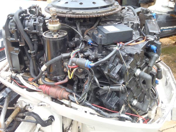 90 hp johnson outboard rh smalloutboards com 1996 johnson 90 hp outboard manual johnson 90 hp v4 outboard manual