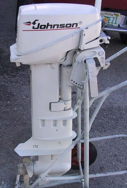 Used johnson 9 9 hp long shaft 20 shaft boat motor for 9 9 hp long shaft outboard motor