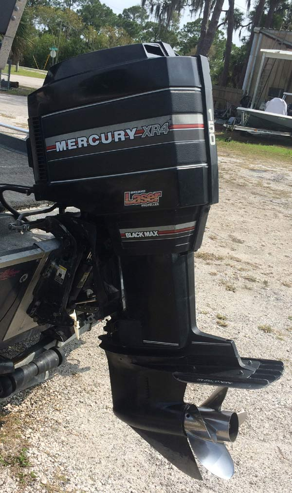 Mercury 60 outboard for sale autos post for Used 200 hp mercury outboard motors for sale