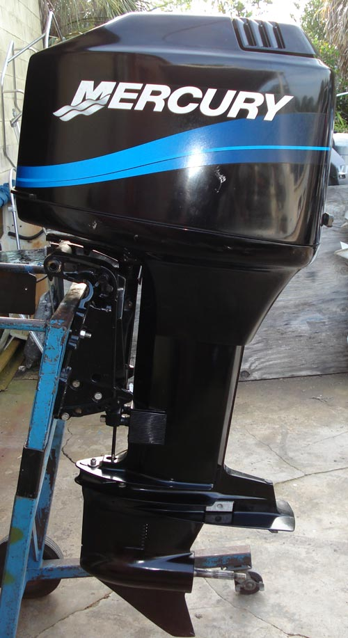 Mercury outboard motor 200 hp used outboard motors for for 200 hp mercury outboard motors for sale
