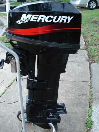 mercury wiring diagram 2004 40 hp bigfoot  mercury  free
