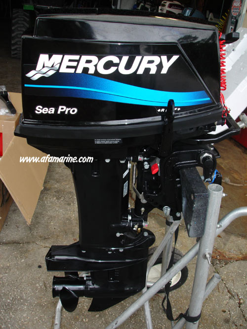 Outboard motors suzuki 25 hp 2015 autos post for Mercury 2 5 hp outboard motor for sale
