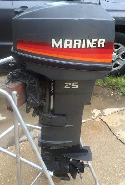 Remote Yamaha Hp Outboard
