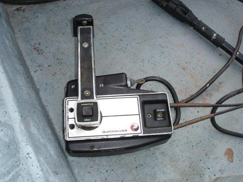mercury 35 hp outboard p j bass wiring p j bass wiring p j bass wiring p j bass wiring