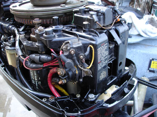 Mercury 35 Hp Wiring Diagram 14486 Archivolepe Es