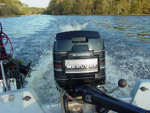 35hp mercury outboard for sale for Mercury outboard jet motors for sale