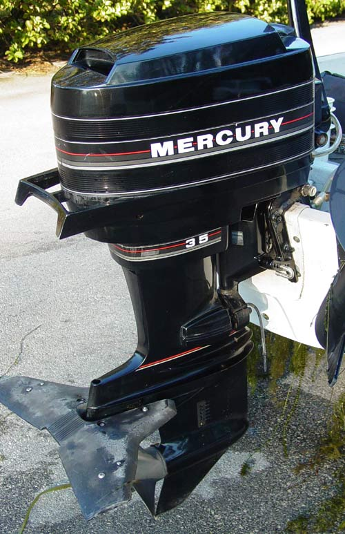 35 hp mercury outboard diagram 30 wiring diagram images for Outboard motors for sale in michigan