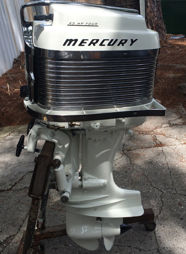 Mercury 400 outboard for sale for 400 hp boat motor price
