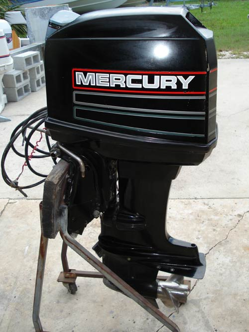 1985 75 hp mercury outboard wiring diagram mercury