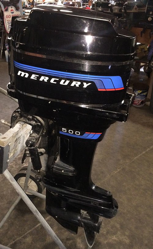 Hqdefault additionally Maxresdefault as well Hqdefault as well Maxresdefault as well Running. on mercury 50 hp outboard motor
