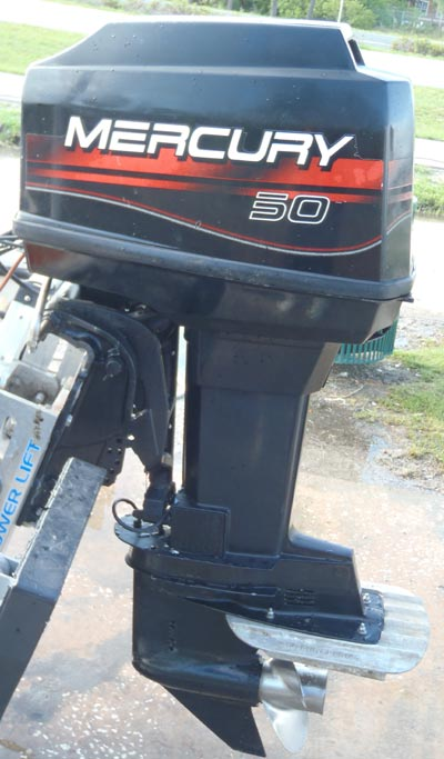 60 Horse Power Boat Motors For Sale In Michigan Autos Post