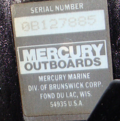 Mercury outboard motor serial numbers impremedia outboard motor repair mercury serial number party invitations ideas 400x403 mariner 40hp serial numbers dont publicscrutiny Image collections