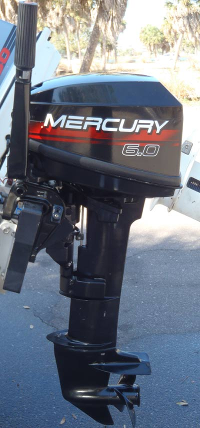 60 hp mercury forum autos post for Mercury 2 5 hp outboard motor for sale