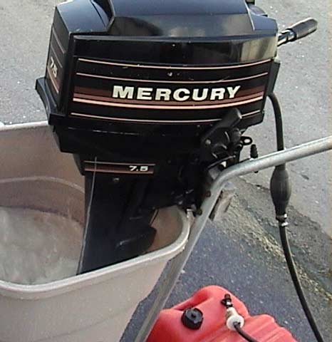 Mercury Outboard Boat Propellers - iboats