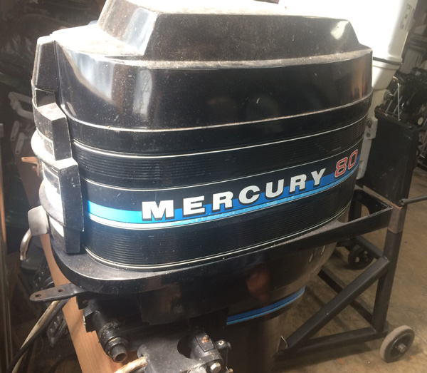 Puller likewise L also Mercury moreover Fetch Id   D likewise New Attwood Stainless Steel Rod Holder. on mercury outboard lower unit parts