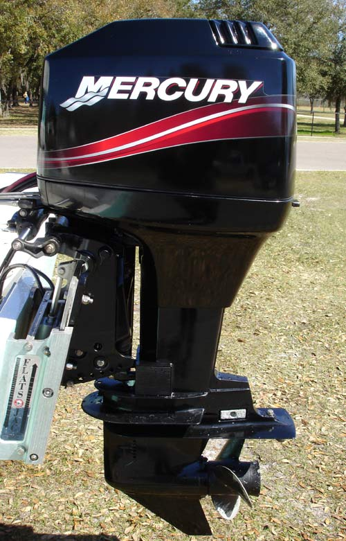 90 hp mercury outboard for sale autos post for Mercury outboard motor for sale