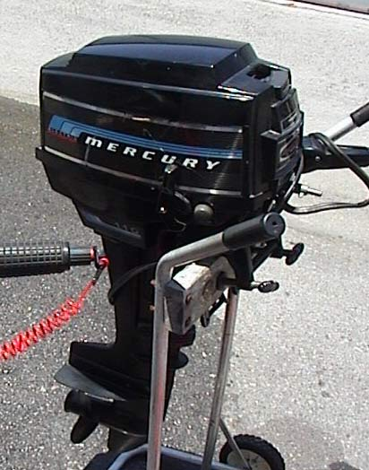 mercury 2.5 hp outboard owners manual