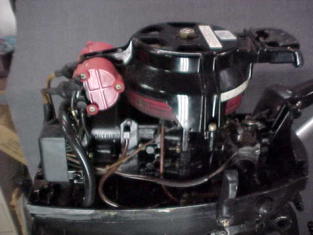 Used Mercury 9 8 Hp Outboard For Sale 110 10hp Used
