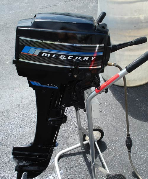 Mercury marine 8 hp outboard motor parts by serial number for Yamaha outboard mechanic near me