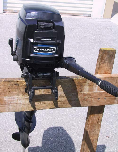 used mercury 9 8 hp outboard for sale 110 10hp used mercury outboards