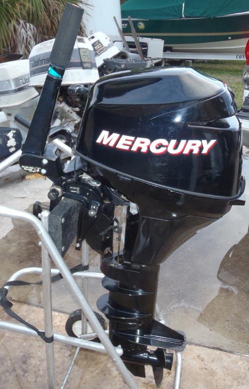 9 9 hp mercury outboard long shaft 4 stroke for sale for 9 9 hp long shaft outboard motor