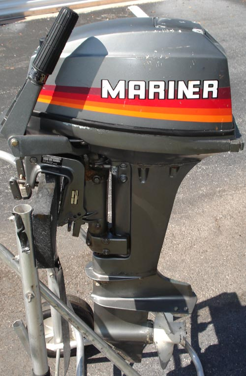 15 hp yamaha mariner outboard boat motor for sale for Yamaha boat motors for sale