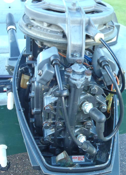 25 hp mercury mariner outboard boat motor for sale for 10 hp outboard motors for sale