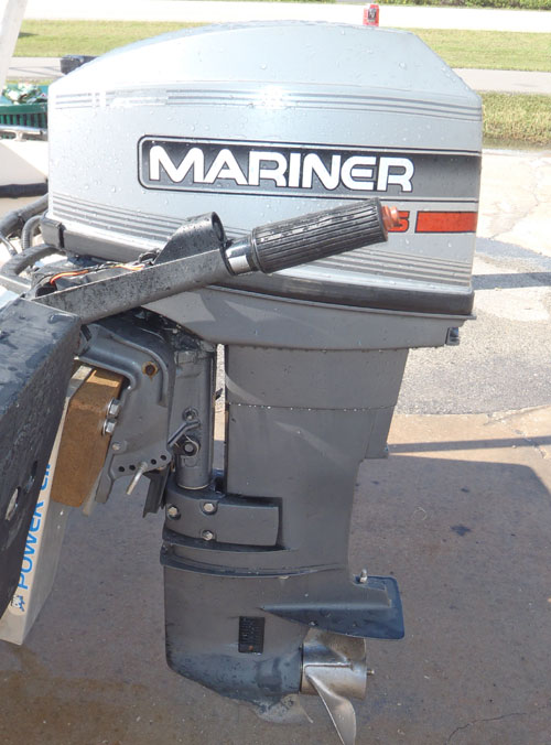 25 hp mariner outboard long shaft for sale afa marine inc rh smalloutboards com mariner 25 hp outboard manual mariner 25 hp outboard manual