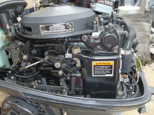 30hp boat motor all boats for 30 hp outboard motors