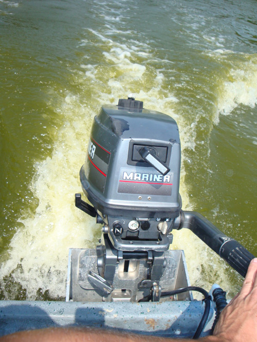 4 hp mariner long shaft outboard for sale rh smalloutboards com mariner 4 hp outboard manual mariner 4 hp outboard service manual