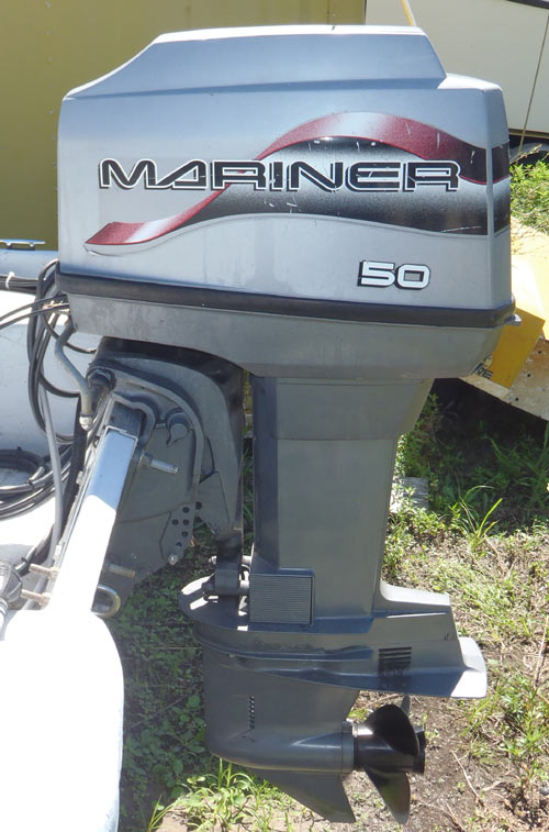 50hp mercury outboard for sale for 10 hp outboard motors for sale