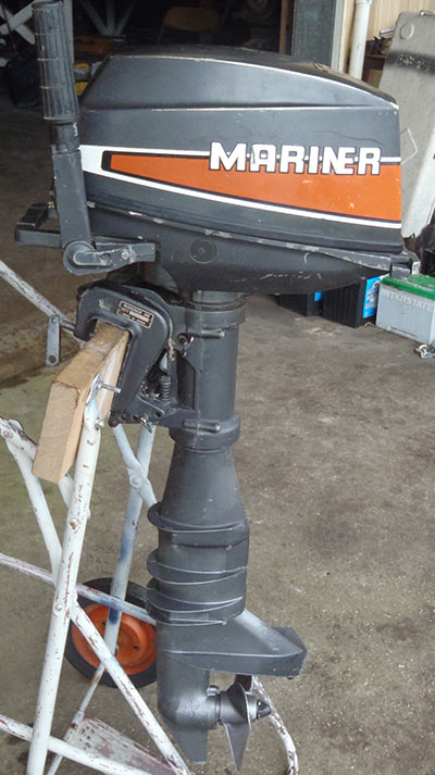 8hp marine long shaftr outboard boat motor for sale rh smalloutboards com Mercury Mariner 8 HP Mariner Outboard Parts