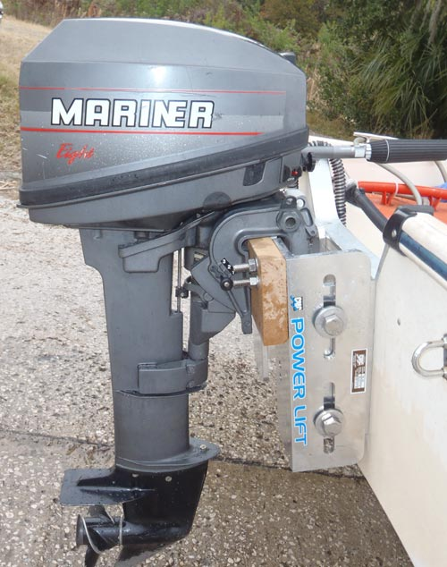 dating mariner outboard no money dating rh respect immerse ml 9 HP Mariner Midsection Mariner 8 HP Midsection