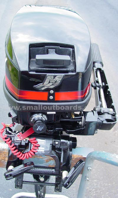 Msrp For The 2014 Evinrude Etec 90 Hp Motor Autos Weblog