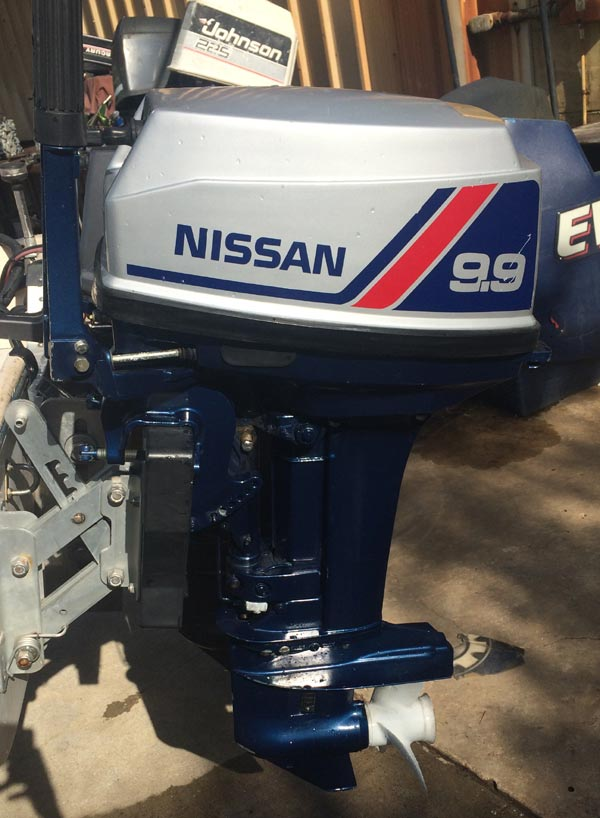 fit gear tohatsu p a outboard of s forward bevel nissan picture