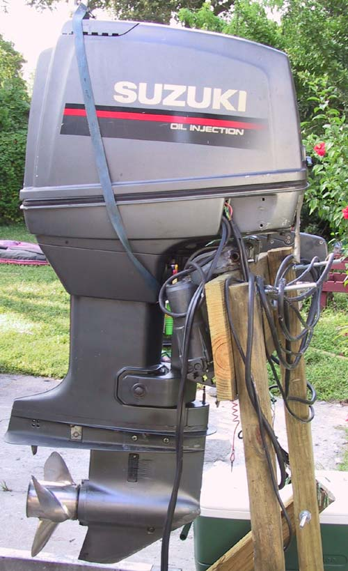 115 140 boat motor all boats for 85 hp suzuki outboard motor for sale