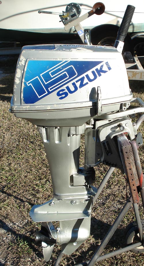 suzuki boat motors dealers all boats