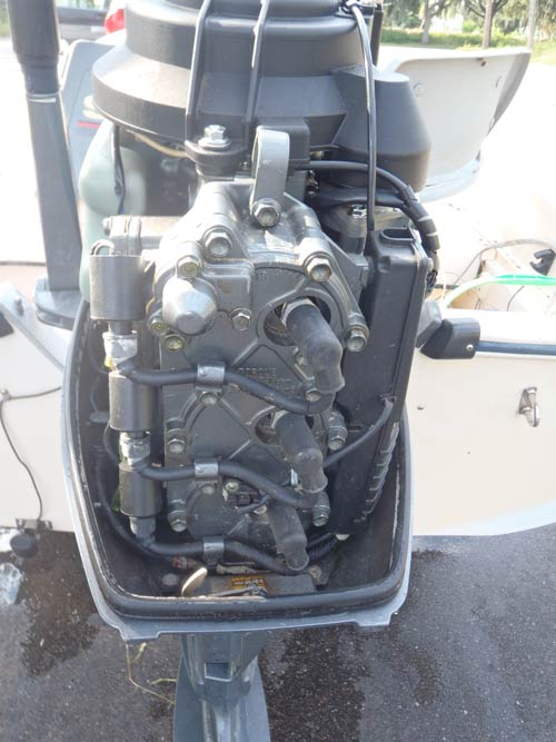 Suzuki 25 hp outboard 3 cylinder for 85 hp suzuki outboard motor for sale