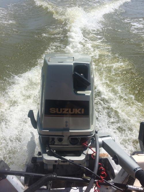 Suzuki 2 5hp Outboard Manual - slickbabysite's diary