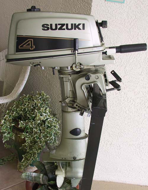 Motor parts suzuki boat motor parts suzuki boat motor parts pictures fandeluxe Images