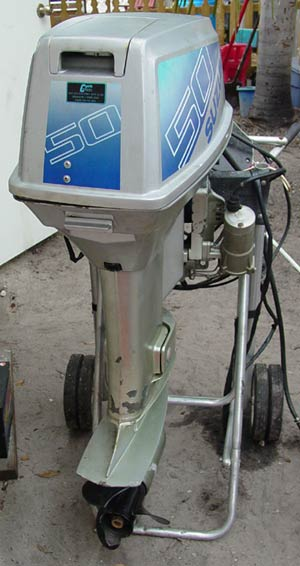 Suzuki 50 hp outboard boat motor for sale for 85 hp suzuki outboard motor for sale