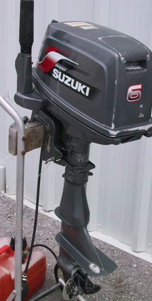 suzuki boat motor dealer all boats