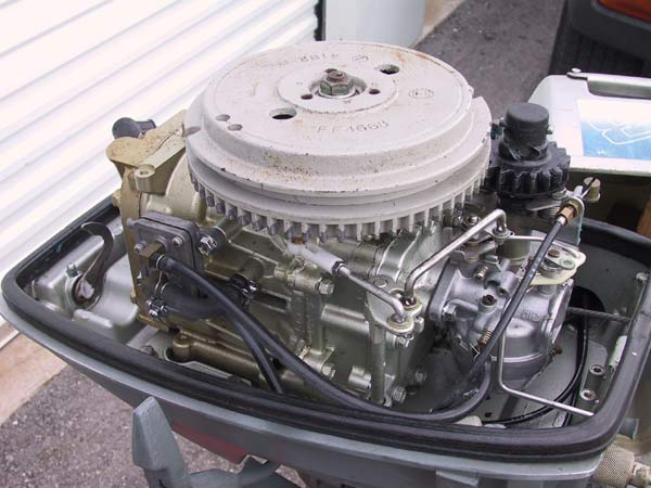Used suzuki 8hp outboard boat motor for sale for 85 hp suzuki outboard motor for sale