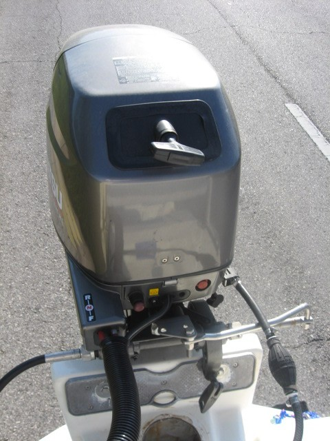 Side as well Maxresdefault also Johnson as well E Tec Hp Ho also Johnson. on evinrude 15 hp outboard electric start