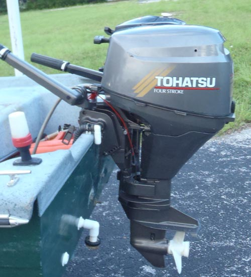 Tohatsu outboard for Tohatsu outboard motors online