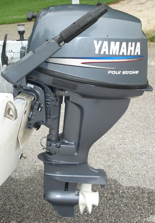 Timotty instant get boat info service manual for Yamaha 9 9 hp outboard motor manual