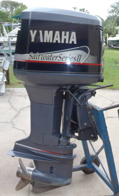 225 hp yamaha ox66 efi outboard boat motor for sale for Yamaha boat motors for sale