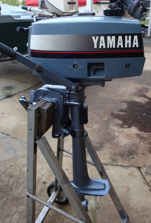 2 hp outboards for sale - Suzuki - Sale Outboards | Promo