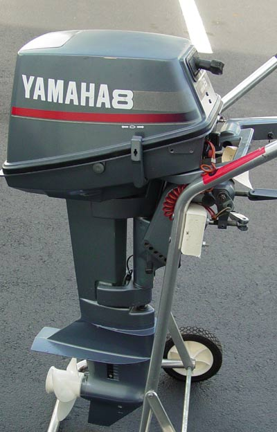 yamaha 8hp outboard manual daily instruction manual guides u2022 rh testingwordpress co yamaha 8 hp outboard 4 stroke manual 2004 yamaha 8 hp outboard parts