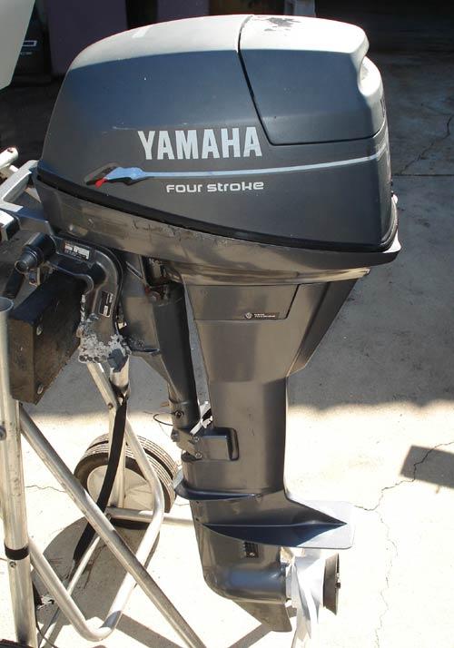 9 9 yamaha boat motor all boats for New yamaha boat motors